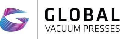 Global Vacuum Presses